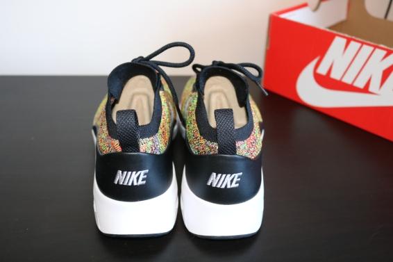 Nike Air Max Thea Ultra Flyknit (5)