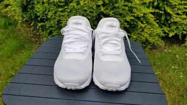 Nike Air Max Zero Essential (3)