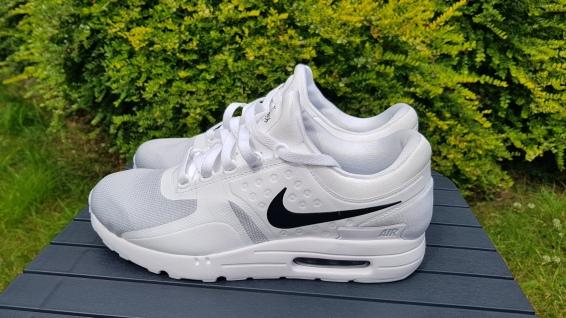 Nike Air Max Zero Essential (4)