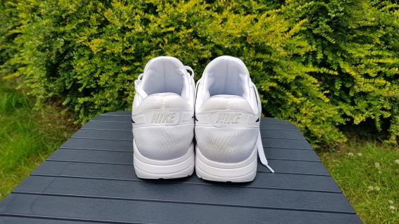 Nike Air Max Zero Essential (5)