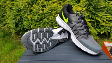 Nike Air Relentless 6 (2)