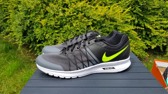 Nike Air Relentless 6 (4)