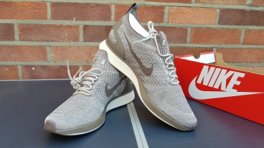 Nike Air Zoom Mariah Flyknit (1)