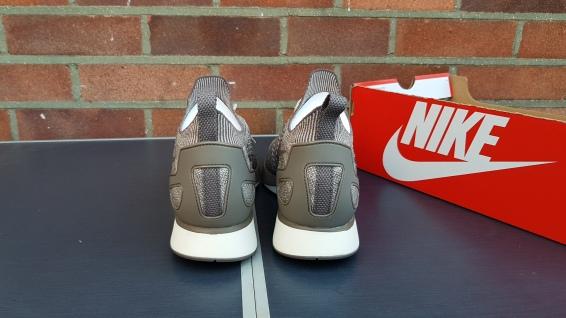 Nike Air Zoom Mariah Flyknit (5)
