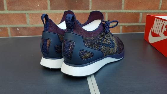 Nike Air Zoom Mariah Flyknit (6)