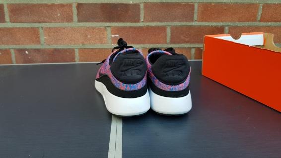 Nike AM Modern Flyknit (5)
