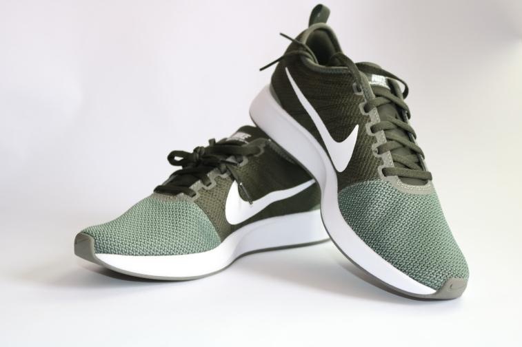 Nike Dualtone Racer (6)