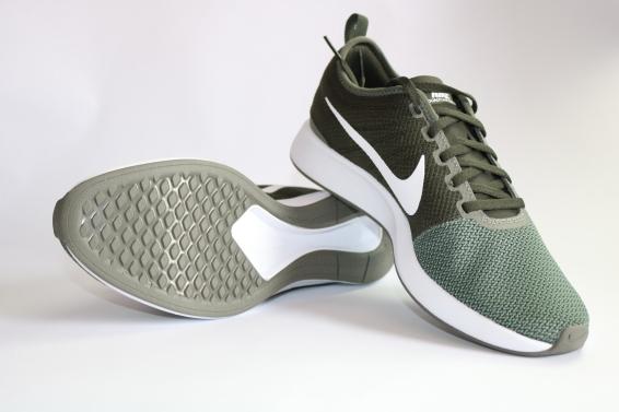 Nike Dualtone Racer (7)
