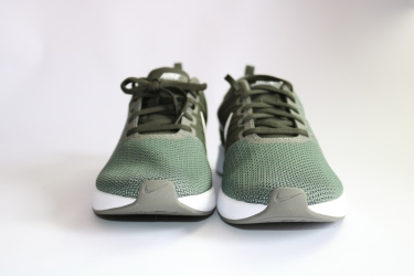 Nike Dualtone Racer (8)