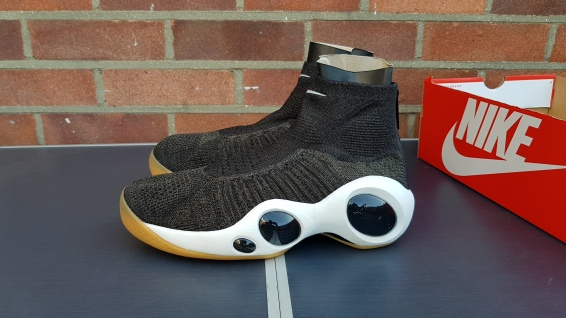Nike Flight Bonafide (2)