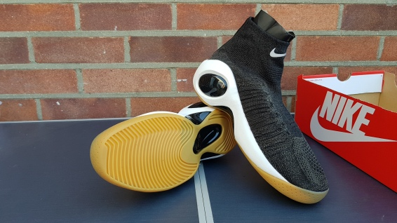 Nike Flight Bonafide (3)