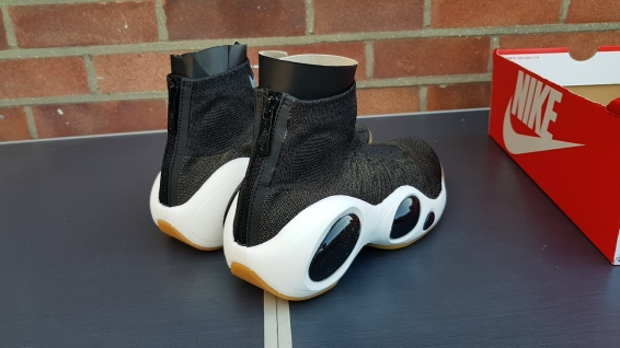 Nike Flight Bonafide (5)