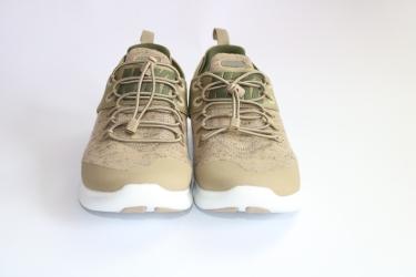 Nike Free Run (3)