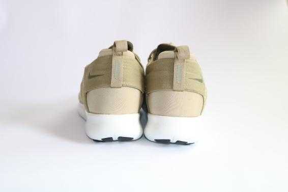 Nike Free Run (5)