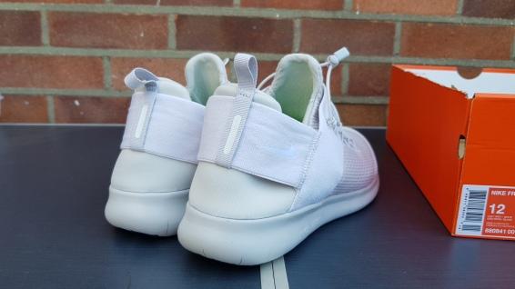 Nike Free Run CMTR 2017 Prem (7)