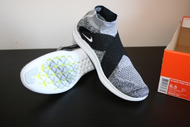 Nike Free Run Motion FK 2017 (2)