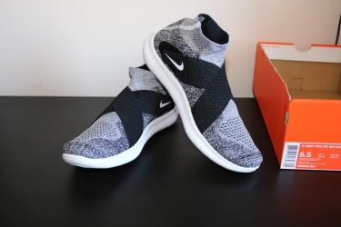 Nike Free Run Motion FK 2017 (3)