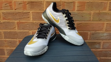 Nike Hyperlive (1)