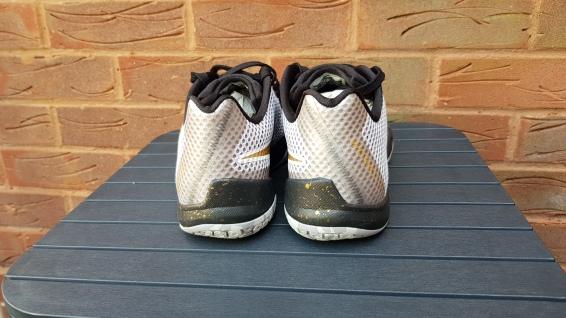 Nike Hyperlive (5)