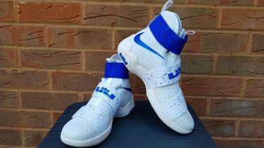 Nike Lebron Soldier 10 (1)
