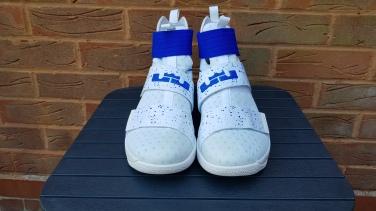 Nike Lebron Soldier 10 (3)