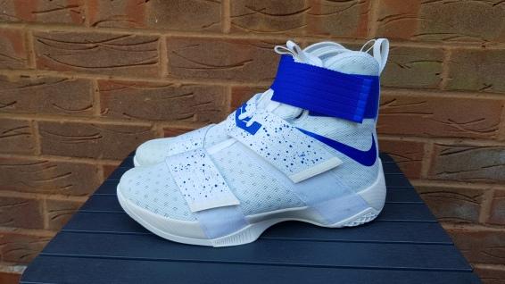 Nike Lebron Soldier 10 (4)