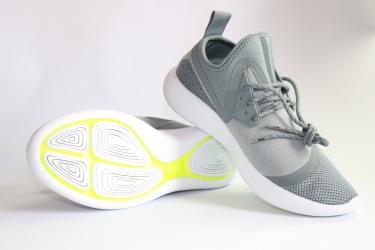Nike Lunarcharge (1)