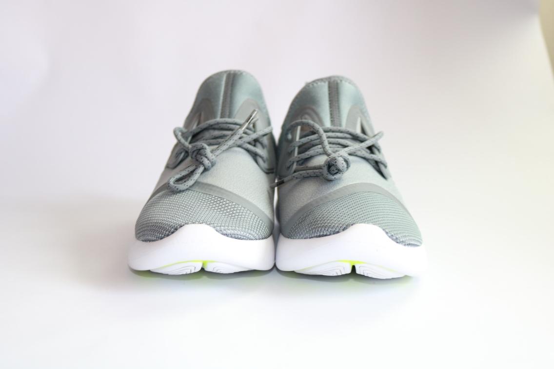 Nike Lunarcharge (2)