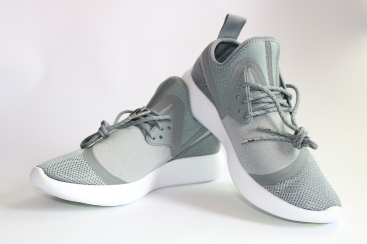Nike Lunarcharge (5)