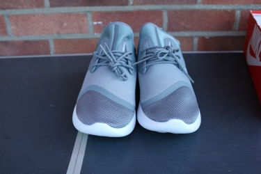 Nike Lunarcharge essential (3)