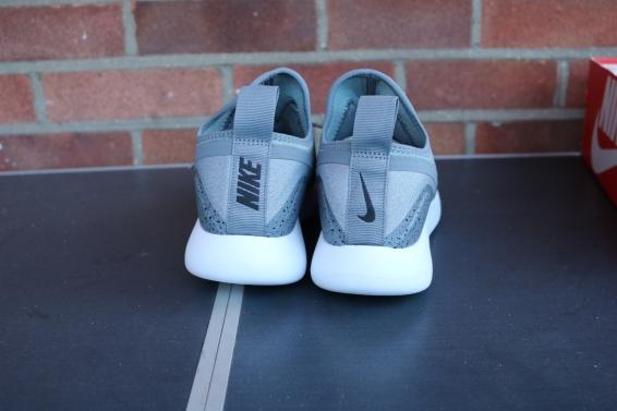 Nike Lunarcharge essential (5)