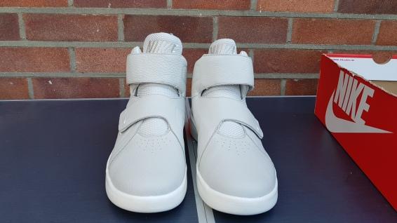 Nike MarxMan (1)
