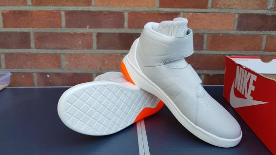 Nike MarxMan (2)