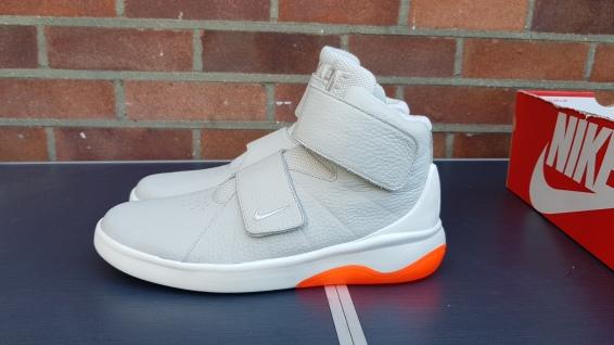 Nike MarxMan (3)