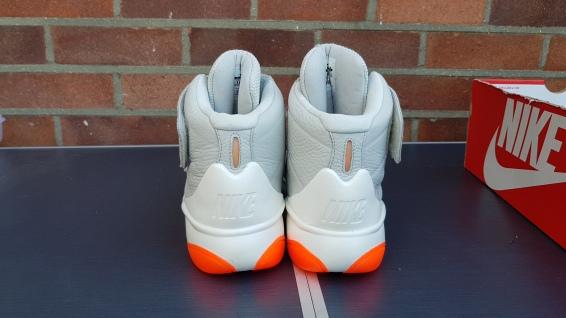 Nike MarxMan (4)