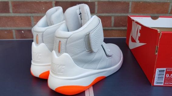 Nike MarxMan (5)