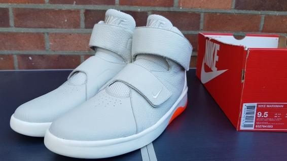 Nike MarxMan (6)