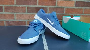 Nike SB Portmore (1)