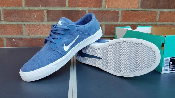 Nike SB Portmore (2)