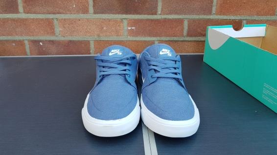 Nike SB Portmore (3)