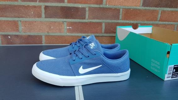 Nike SB Portmore (4)