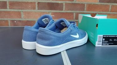 Nike SB Portmore (6)