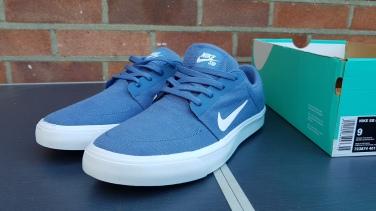 Nike SB Portmore (7)