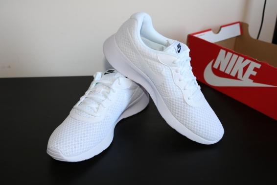 Nike Tanjun (5)