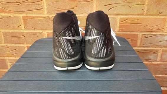 Nike Zoom Devosion (5)