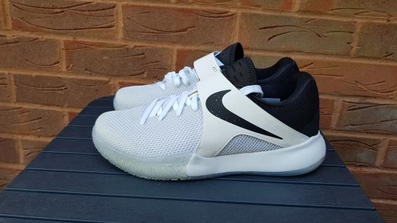 Nike Zoom Live 2017 (4)