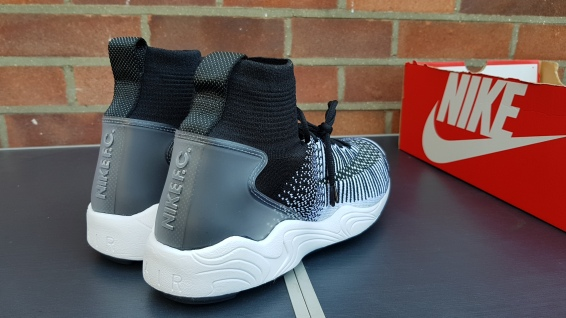 Nike Zoom Mercurial (6)