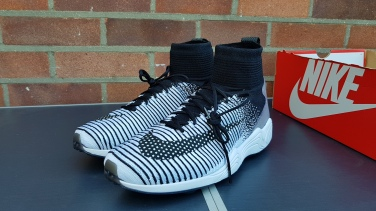 Nike Zoom Mercurial (7)