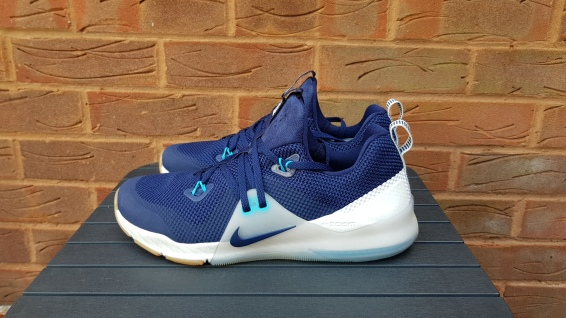 Nike Zoom Train Command (4)